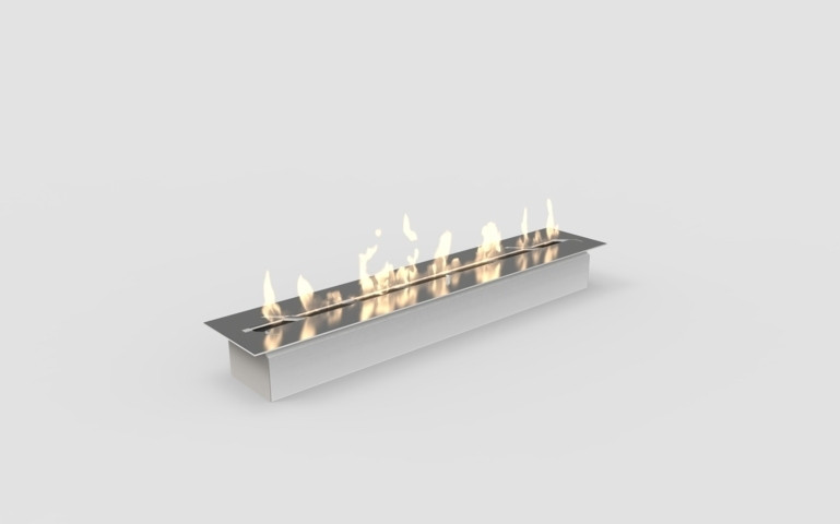 Outdoor built-in burner™