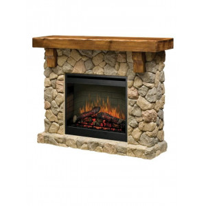 Fieldstone Optiflame LED
